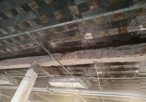 湖北钢铁厂测量工作完成后的体悟