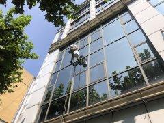 建筑玻璃幕墙检测机构如何选择