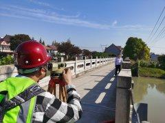 桥梁定期检测要检测哪些项目