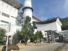 钢结构烟囱检测流程包括哪些